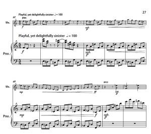 sonata-mvm3-10262015-1